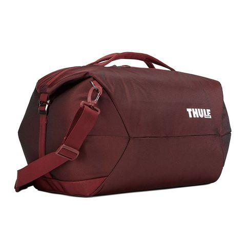 484fb7b442b4 12 stylish weekend bags | Best weekender bags for women 2019