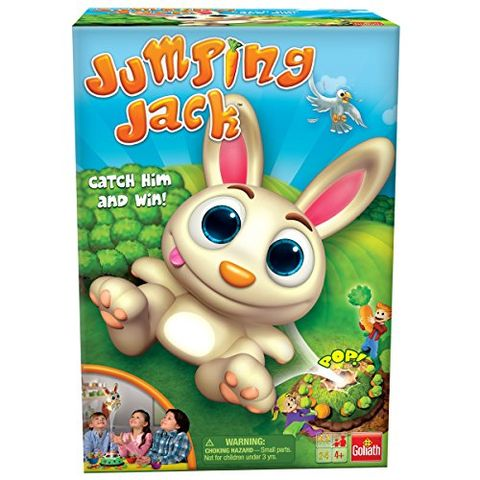 20 Fun Easter Games For Kids Easy Ideas For Easter Party Games