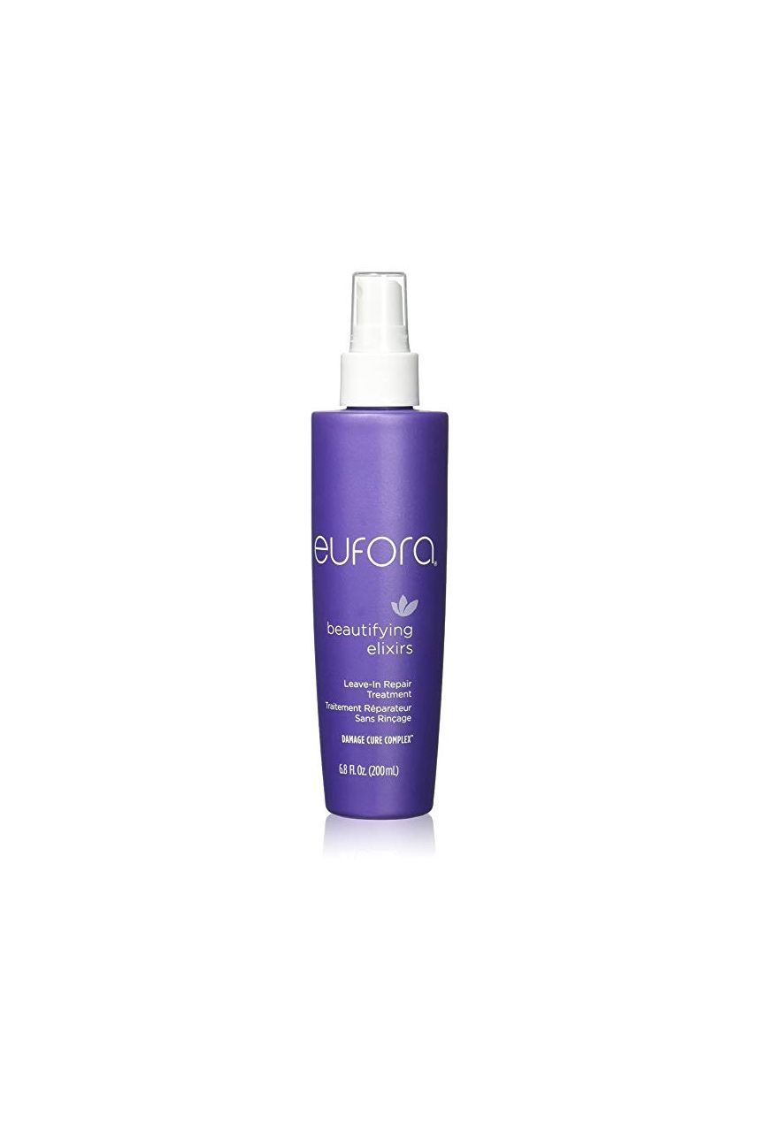 Beautifying Elixirs Leave-in Repair Treatment