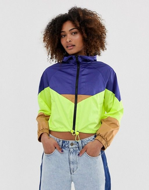 Best 80s Fashion Trends , Vintage 80s Outfits