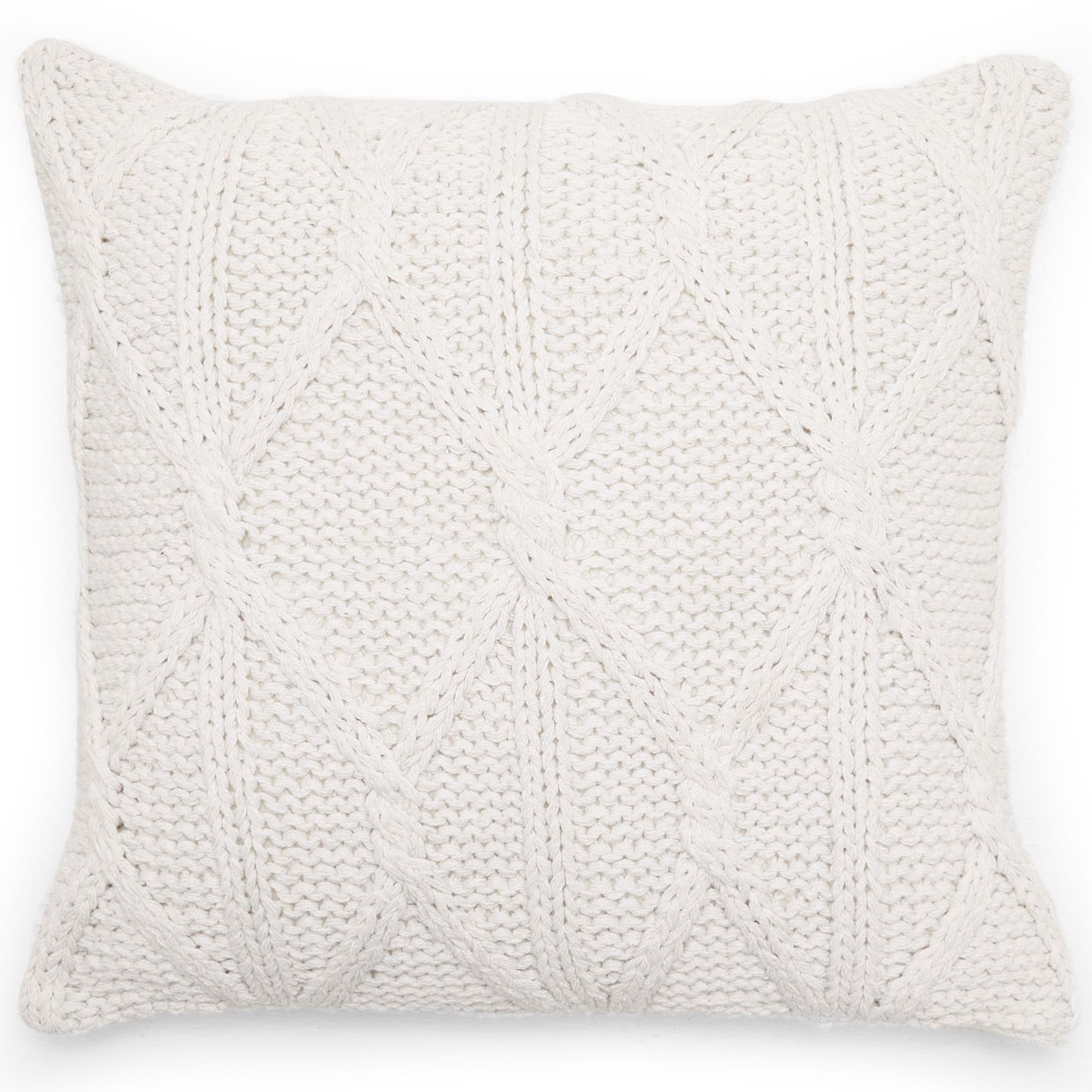 20 Cheap Throw Pillows For Under 25 Cheap Throw Pillows