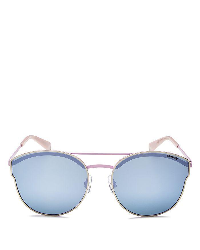 fb73a3c7811d 10 Best Sunglasses for Women 2019