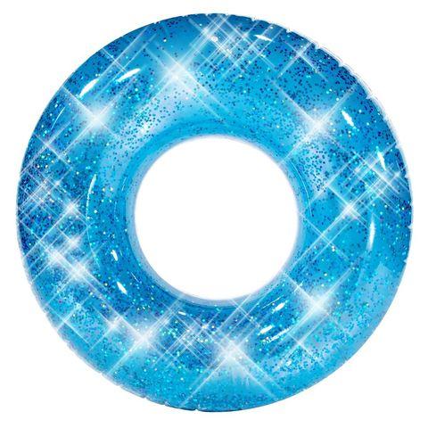flotteur piscine-anneau-gonflable-bouee-matlas gonfleble -radeau
