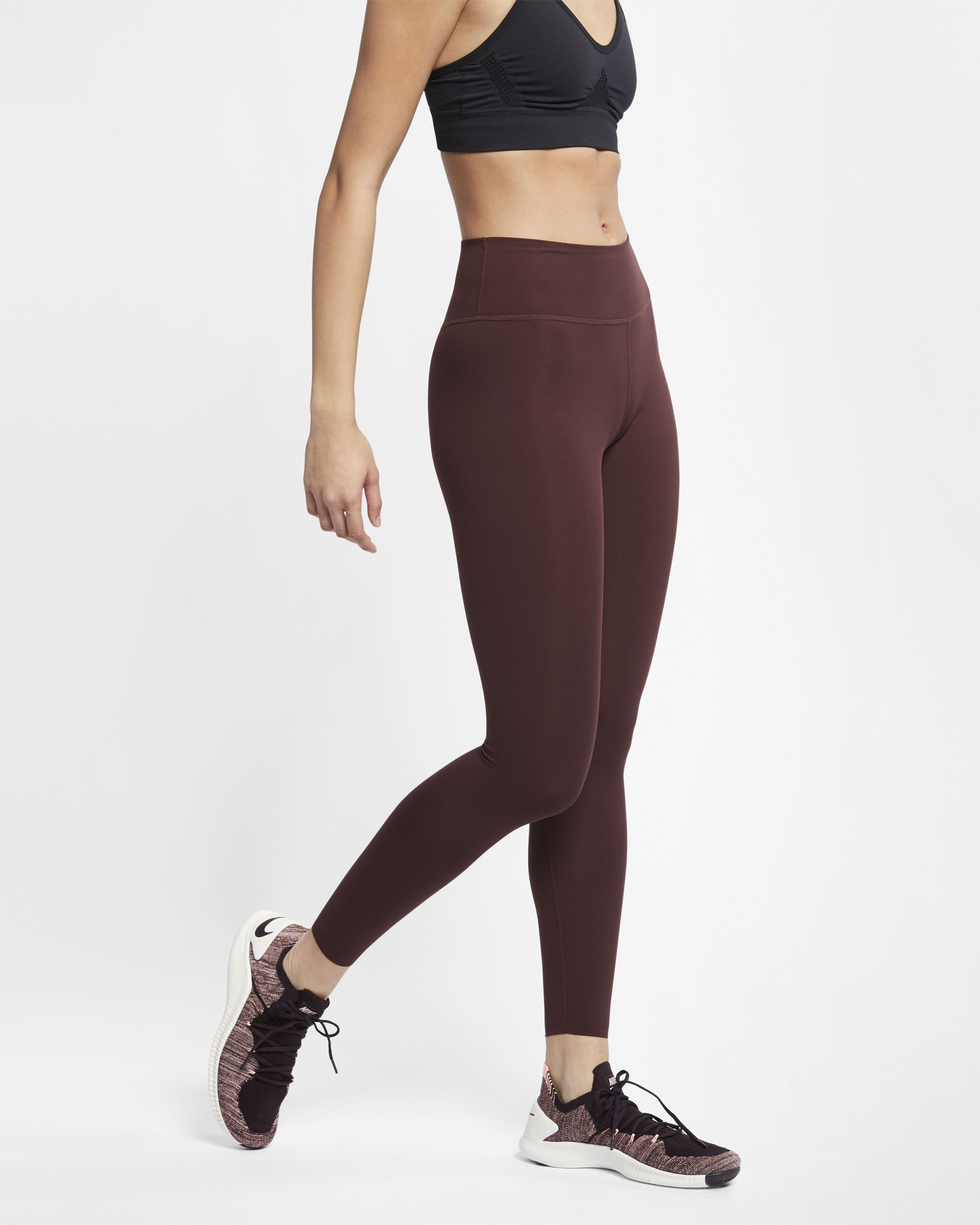 e5ca071e234 16 Pairs of Leggings You Can Wear to a Real or Fake Workout