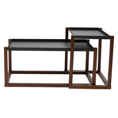 20 Best Small Coffee Tables Furniture For Es