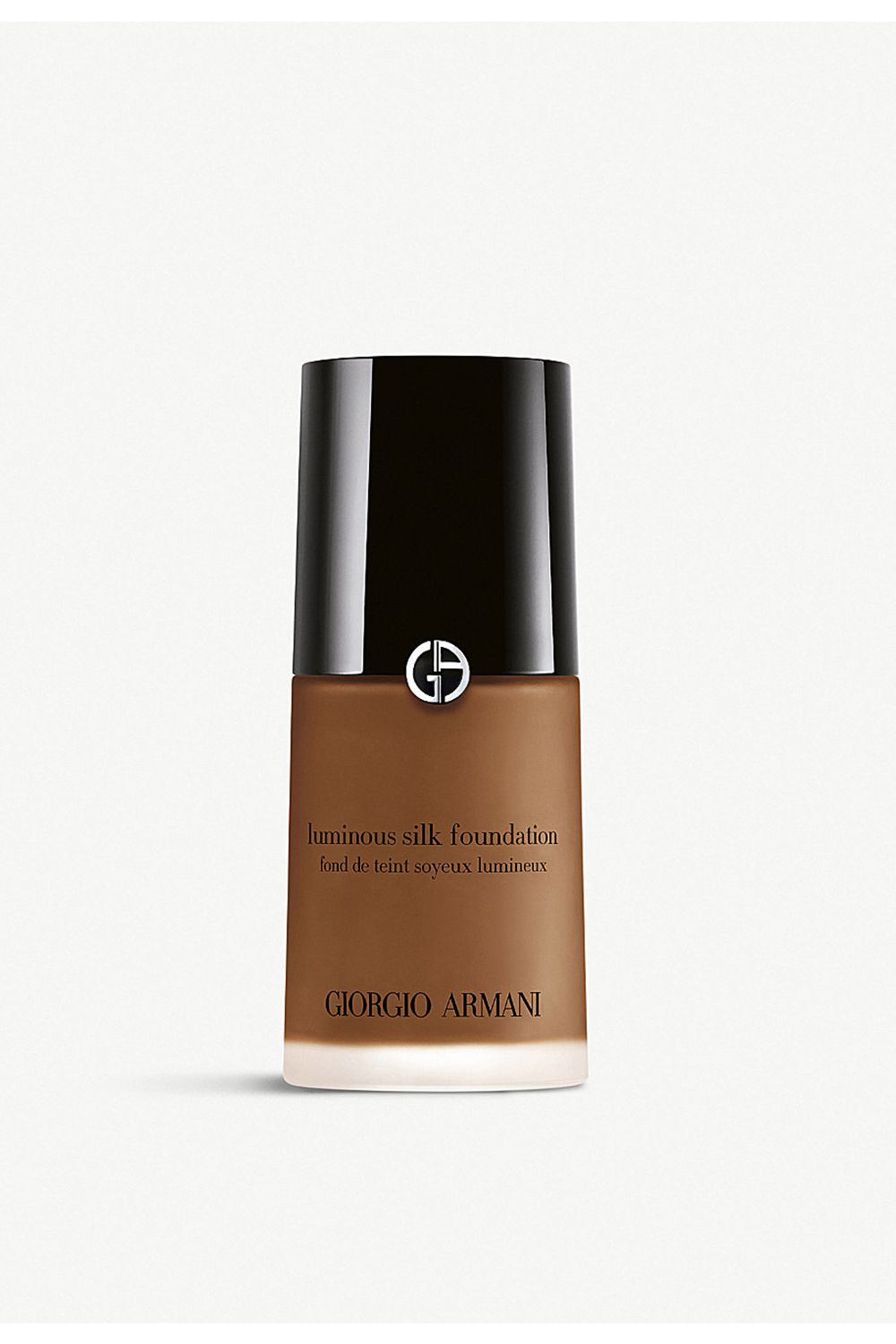 Best Foundations for Darker Skin Tones — Foundation Guide for Women of Color
