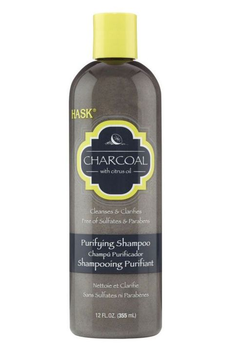 10 Best Shampoos for Oily Hair 2021 - Greasy Hair Solutions
