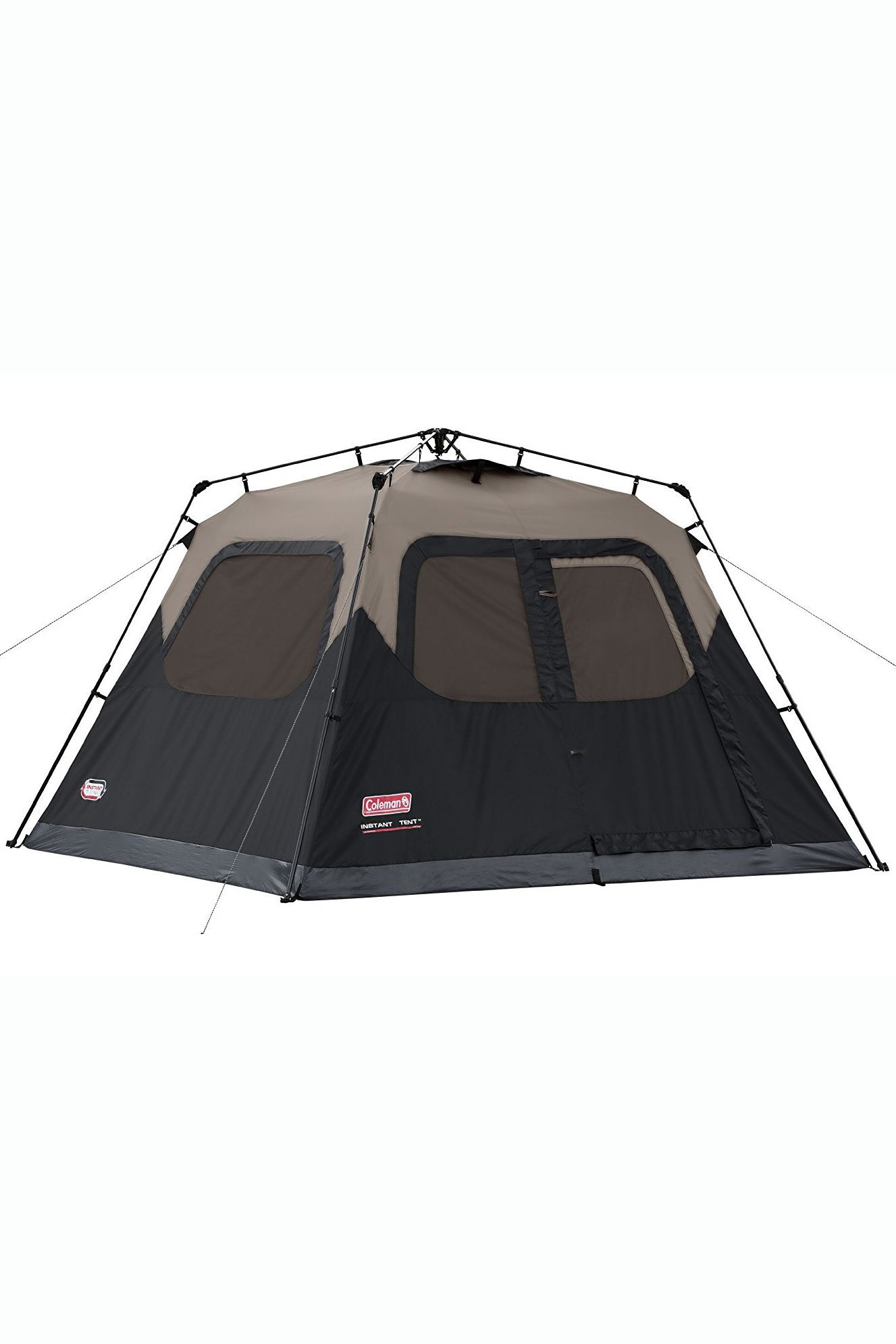 sc 1 st  Country Living Magazine & 16 Best Camping Tents - Top Rated Family Camping Tents