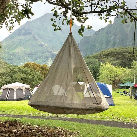 16 Best Camping Tents Top Rated Family Camping Tents