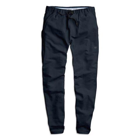 49d65e8ddba3 The 10 Best Men s Pajamas of 2019 - Comfortable Pajamas for Men
