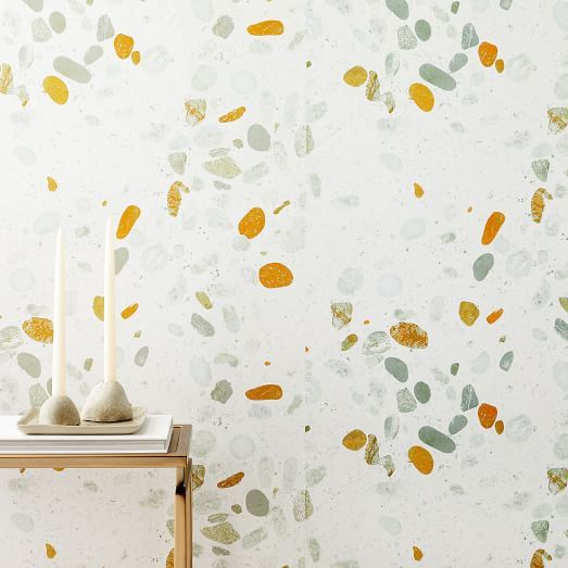13 Best Places To Wallpaper Online