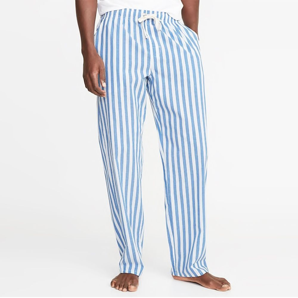 5a80357c1e2 The 10 Best Men s Pajamas of 2019 - Comfortable Pajamas for Men