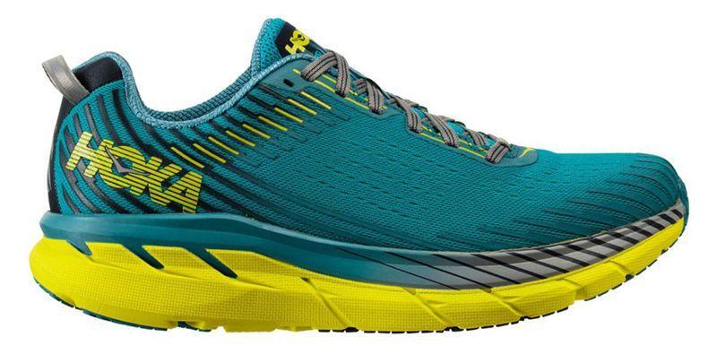 8a5925cf90c Best Long Distance Running Shoes