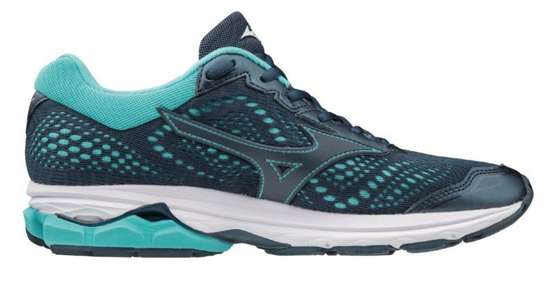 Best Long Distance Running Shoes Reviewed in 2017