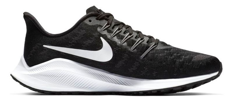 c09e2459ae36 Best Long Distance Running Shoes