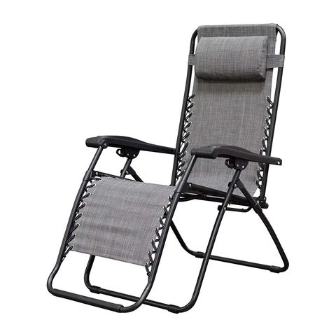 folding chaise lawn chairs, camping frame, camping folding chairs, rei camping lounge chairs, camping hammock chairs, reclining camping chairs, camping rocker chairs, beach camping chairs, camping picnic tables, camping board games, on chaise lounge camping chairs