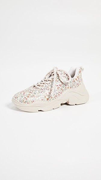 15 Best Ugly Sneakers Of 2020 - How To