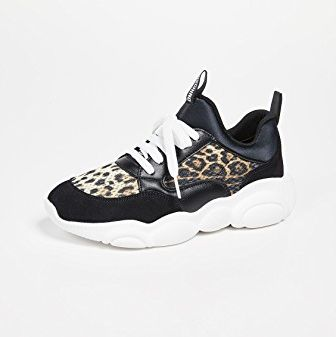 79ddf72dd62 15 Best Ugly Sneakers Of 2019 - How To Wear The Dad Sneaker Trend