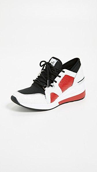 puma ugly trainers