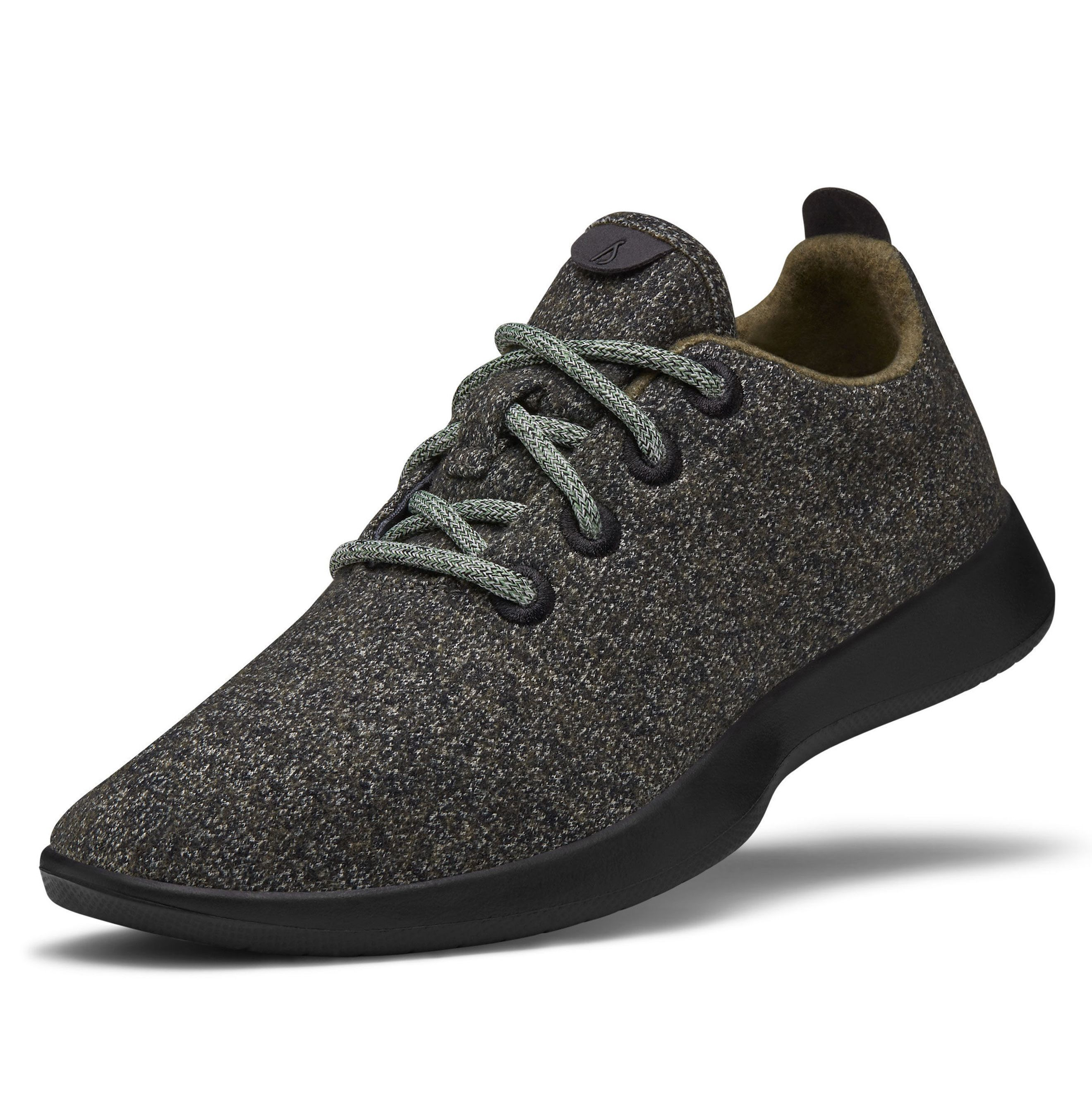 These It Wool ReviewAre Shoes Worth Allbirds OkuTPiwZX
