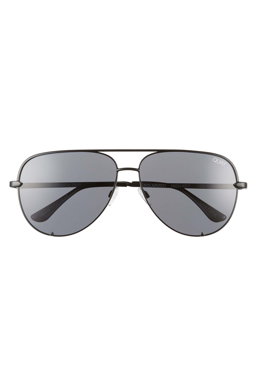5ac29211cc96d 21 Classic Sunglasses for Every Face Shape