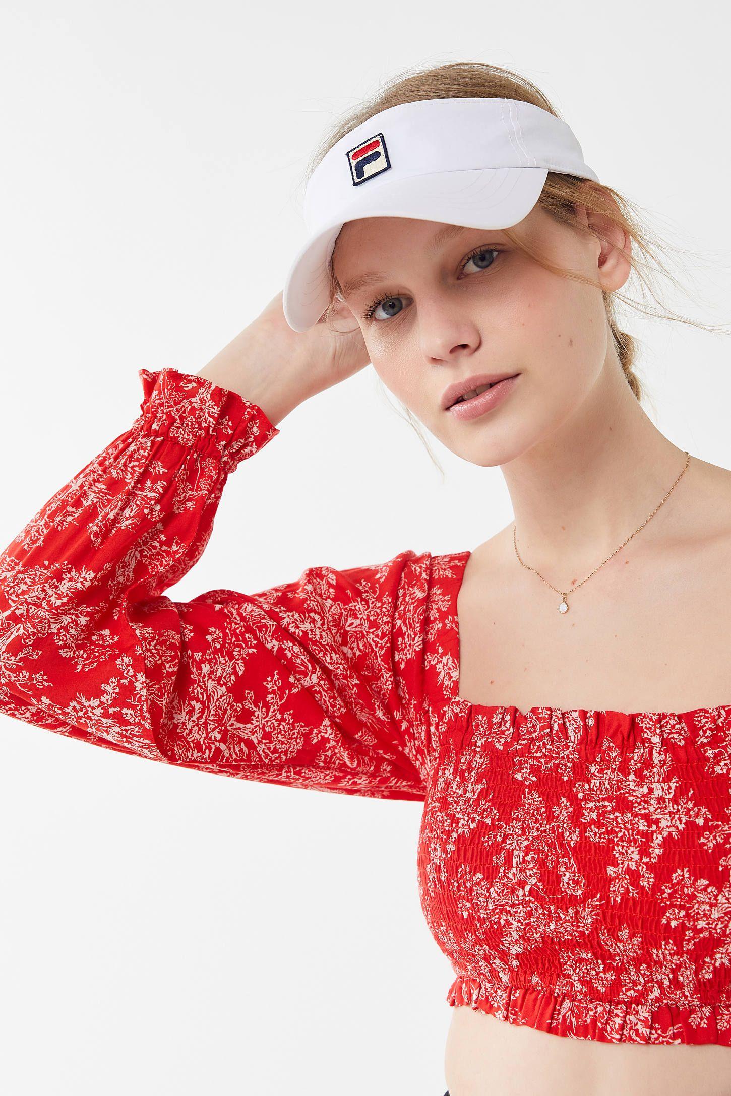 1aadd237d23 15 Best Summer Hats 2019 - Stylish Summer Hats for Women