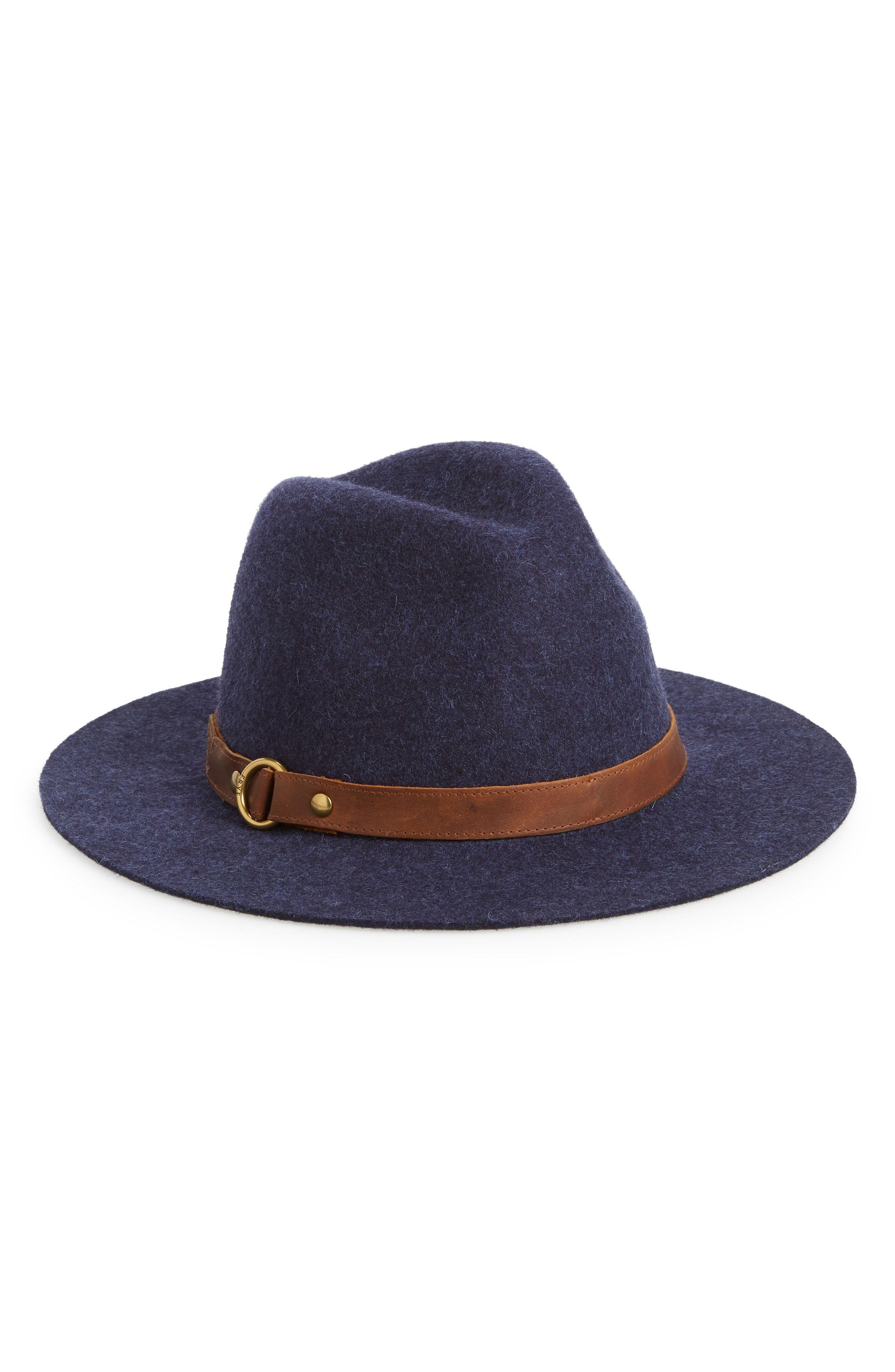 6fbc4205 15 Best Summer Hats 2019 - Stylish Summer Hats for Women