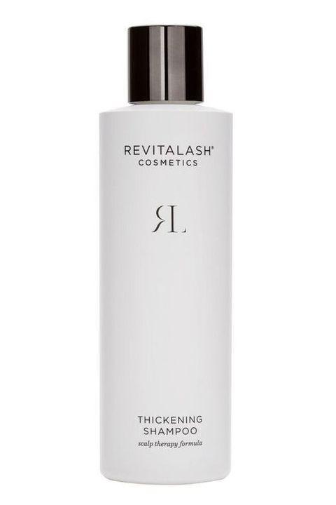 shampo penebal rambut