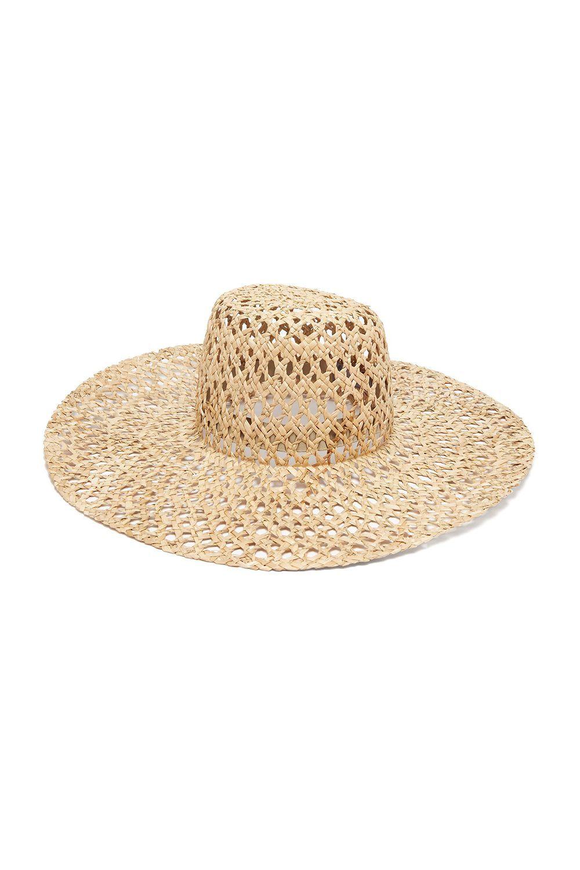 51b5e112 15 Best Summer Hats 2019 - Stylish Summer Hats for Women