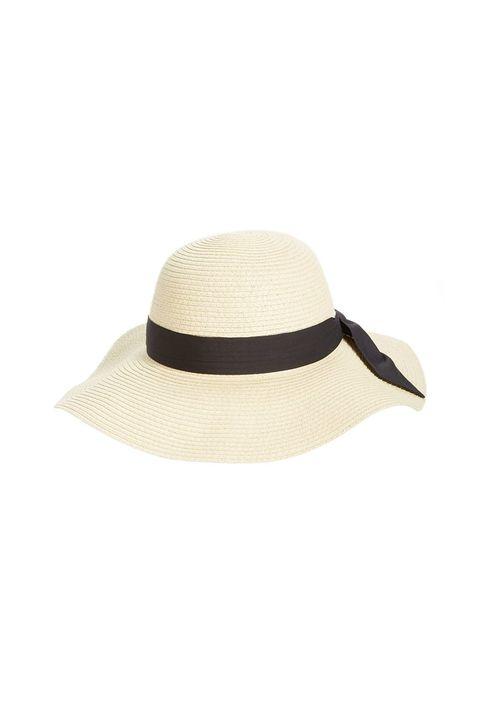 126b05bee8525 15 Best Summer Hats 2019 - Stylish Summer Hats for Women