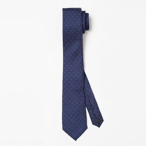 02c83ccd7aec The 17 Best Men's Ties for 2019 - Stylish High-Quality Ties for Men