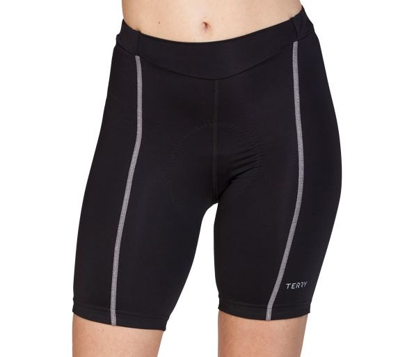 274483a4cc9f Best Bike Shorts | Cycling Shorts 2019