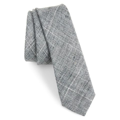 3b881ba88ffc The 17 Best Men's Ties for 2019 - Stylish High-Quality Ties for Men