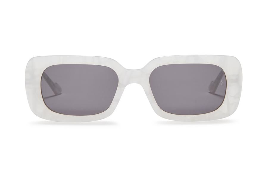 a94395cddde 21 Classic Sunglasses for Every Face Shape
