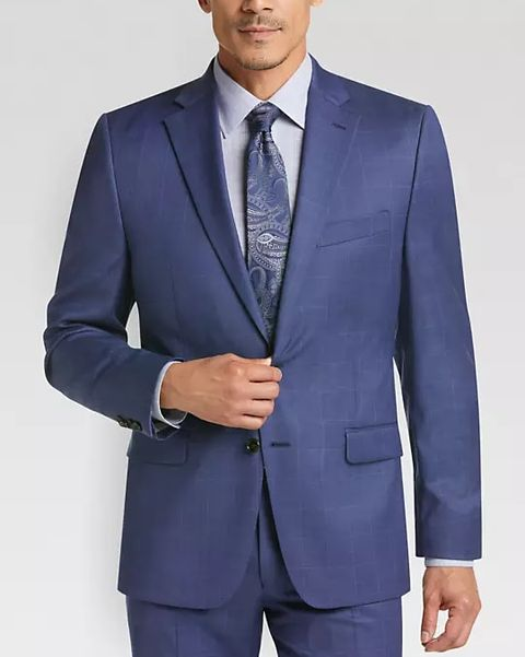 15 Best Suits For Kentucky Derby Derby Day Outfit Ideas For Men