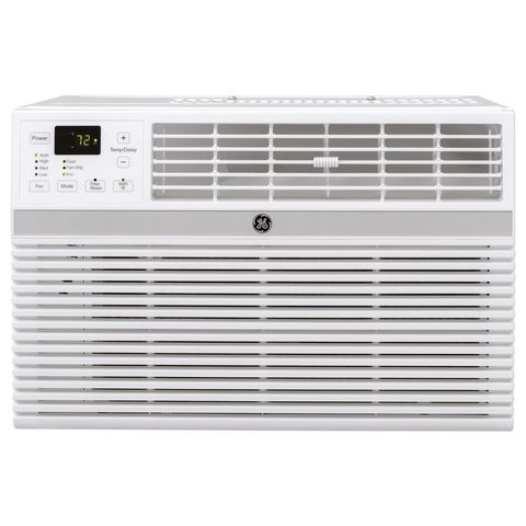 window ac units best air conditioners 2019. Black Bedroom Furniture Sets. Home Design Ideas