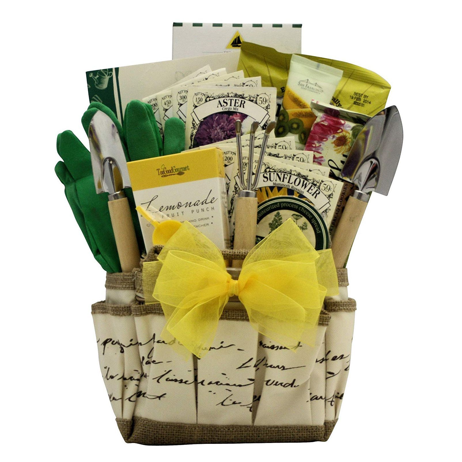 15+ Motheru0027s Day Gift Basket Ideas - Best Gift Baskets for Motheru0027s Day for EVERY Mom  sc 1 st  Good Housekeeping & 15+ Motheru0027s Day Gift Basket Ideas - Best Gift Baskets for Motheru0027s ...