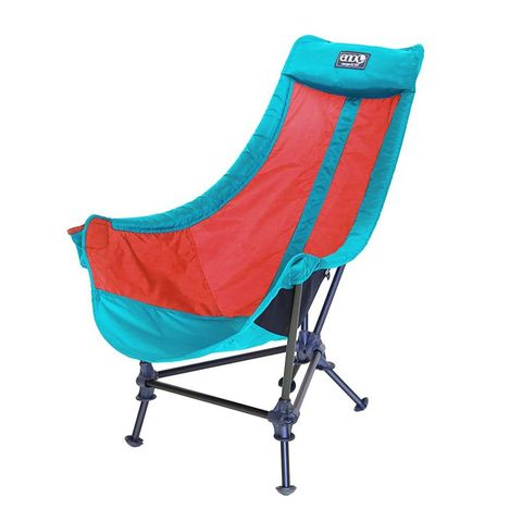 Best Lounger Eno Dl Camping Chair