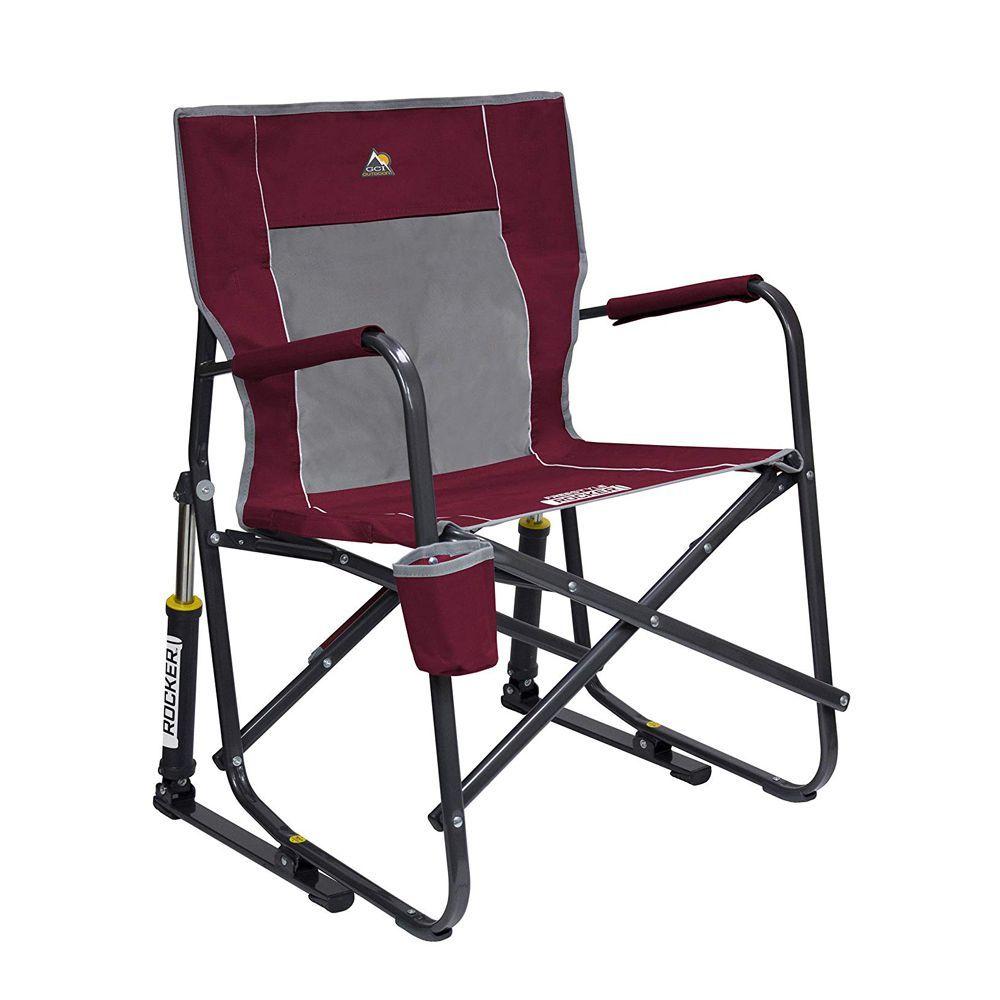 Joblot 4x Folding Outdoor Fishing Camping Chairs Garden Campervan//Caravan Beach