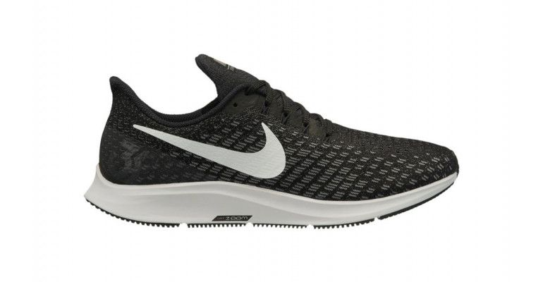 e9e101a44094a Nike Air Zoom Pegasus 35 Sale — Running Shoe Deal