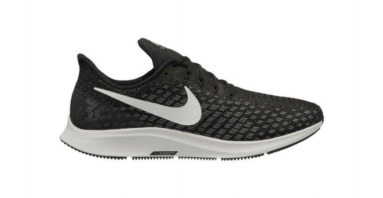768ccd489874dd Nike Air Zoom Pegasus 35 Sale — Running Shoe Deal
