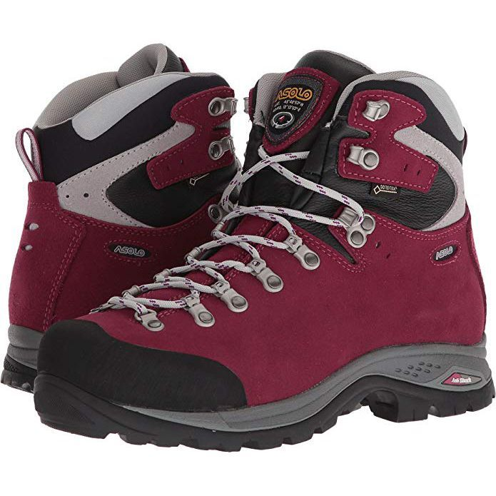 19 Cute Hiking Boots For Women 2019 Stylish Hiking Boots