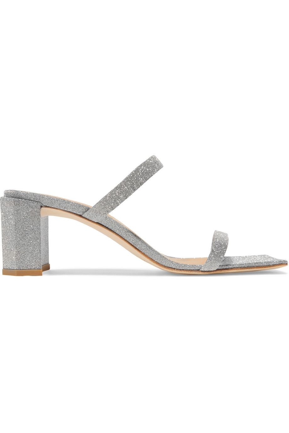 Cutest Brands Women Best The Sandal For Sandals SUMGqzVp