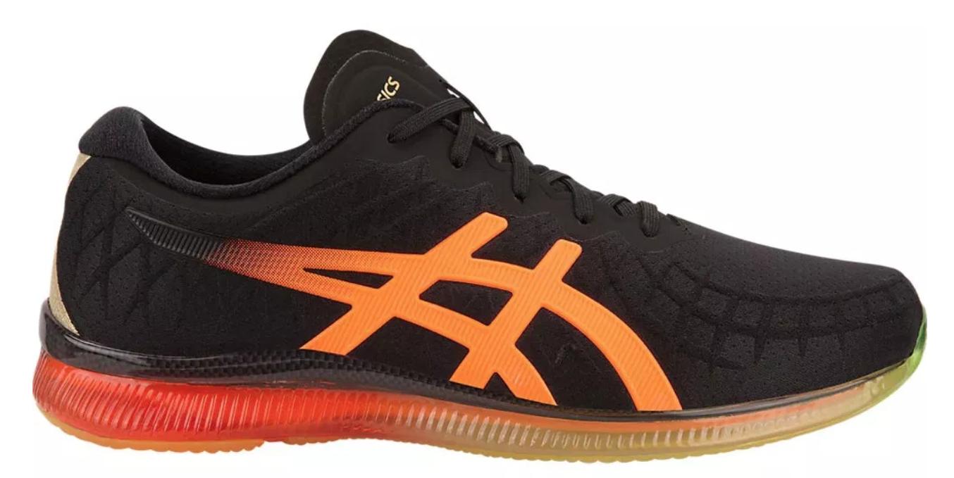 online store 509d5 eb1c1 Asics Running Shoes   Best Asics Shoes 2019
