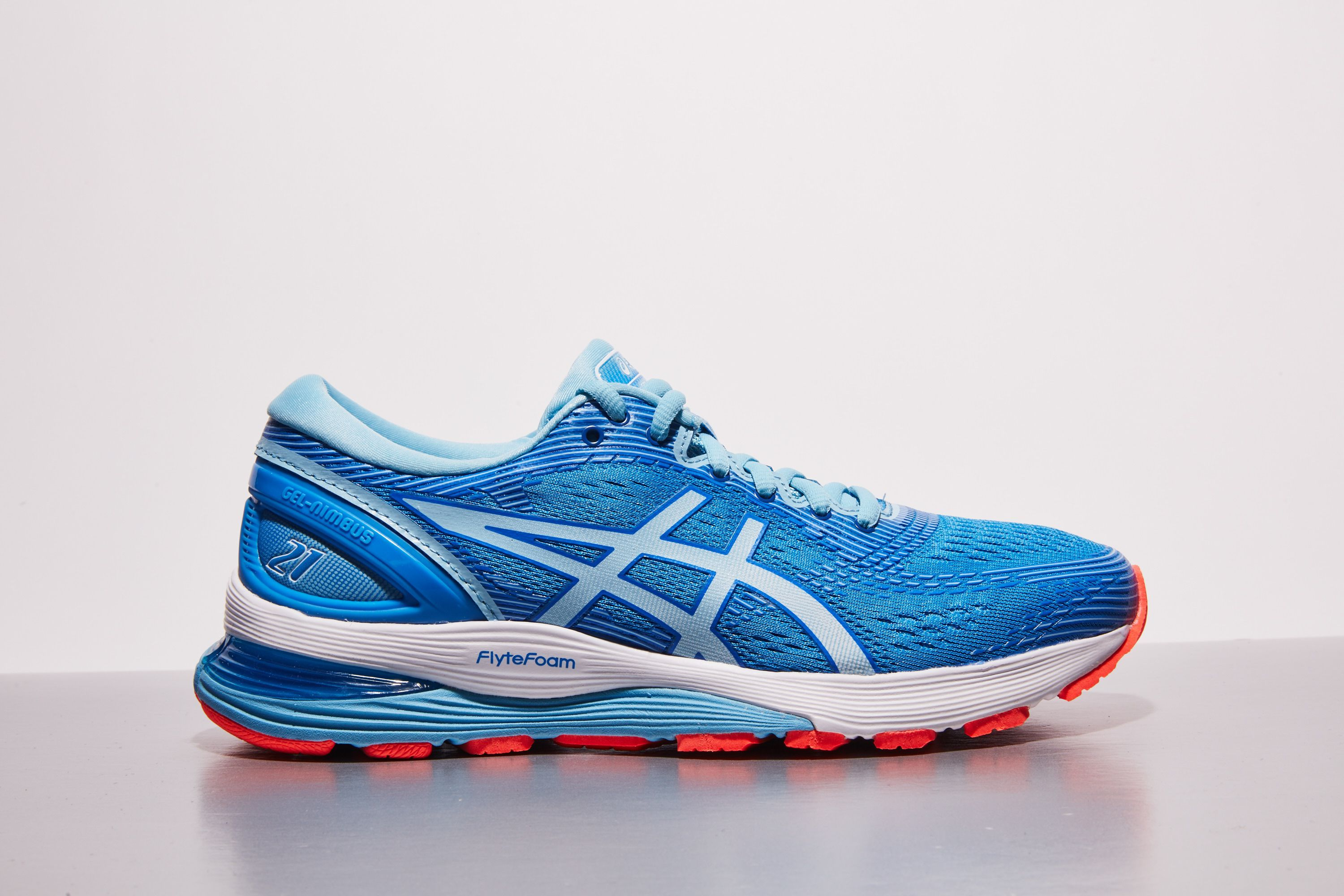 Asics Running Shoes | Best Asics Shoes 2019