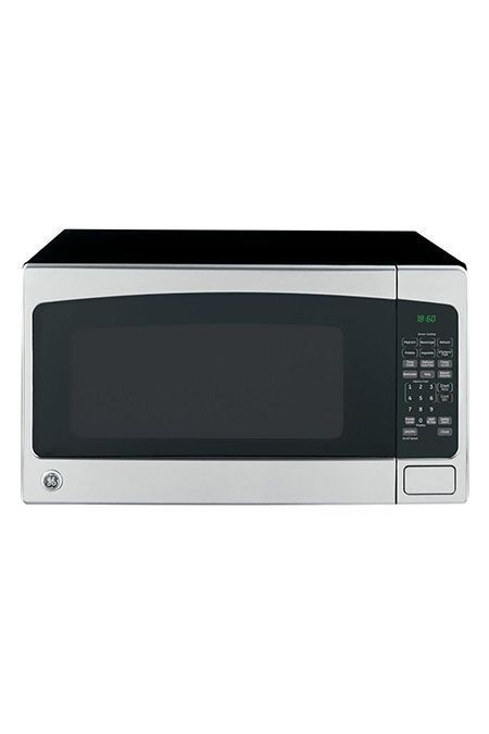 6 Best Countertop Microwave Reviews 2019 Top Rated Microwave Ovens