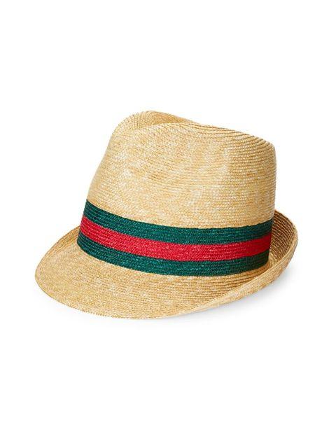 535441e07 13 Men's Kentucky Derby Hats 2019 - Men's Derby Hats