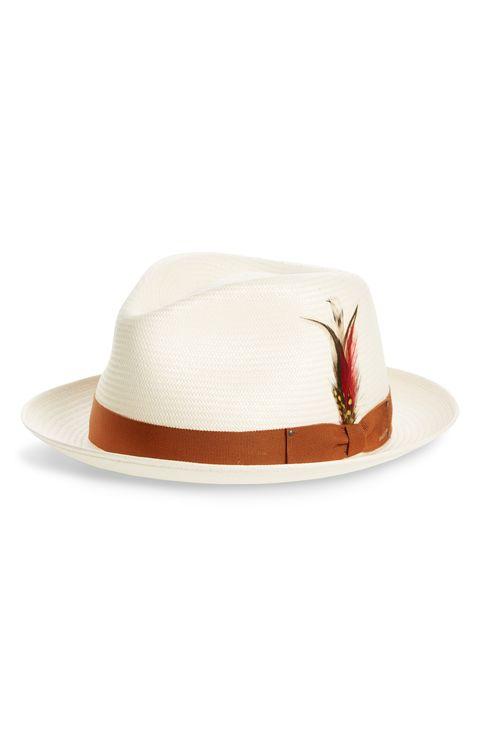 00a8daf11 13 Men's Kentucky Derby Hats 2019 - Men's Derby Hats