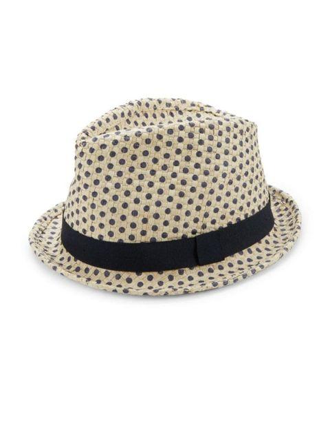 980a7d737 13 Men's Kentucky Derby Hats 2019 - Men's Derby Hats