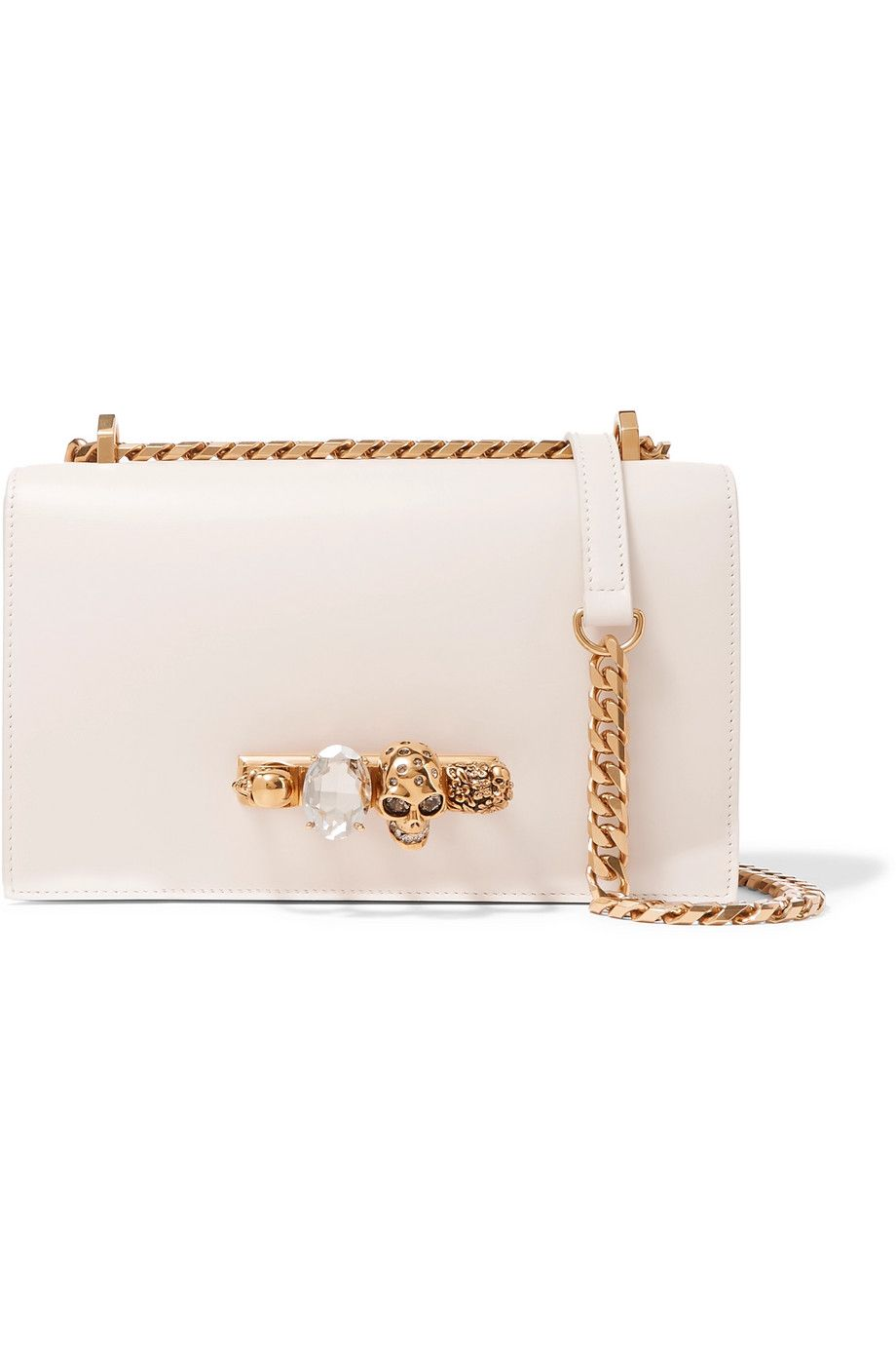 Best Spring 2019 Bags - Spring 2019 Bags to Buy Now 6329ccda9106e